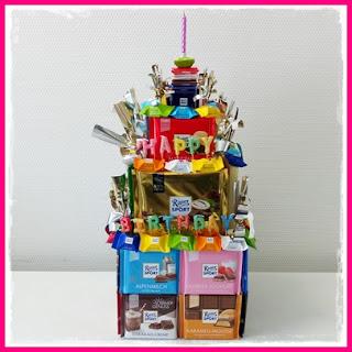 https://frau-tschi-tschi.blogspot.com/2018/10/xxl-ritter-sport-torte-als-geschenk.html