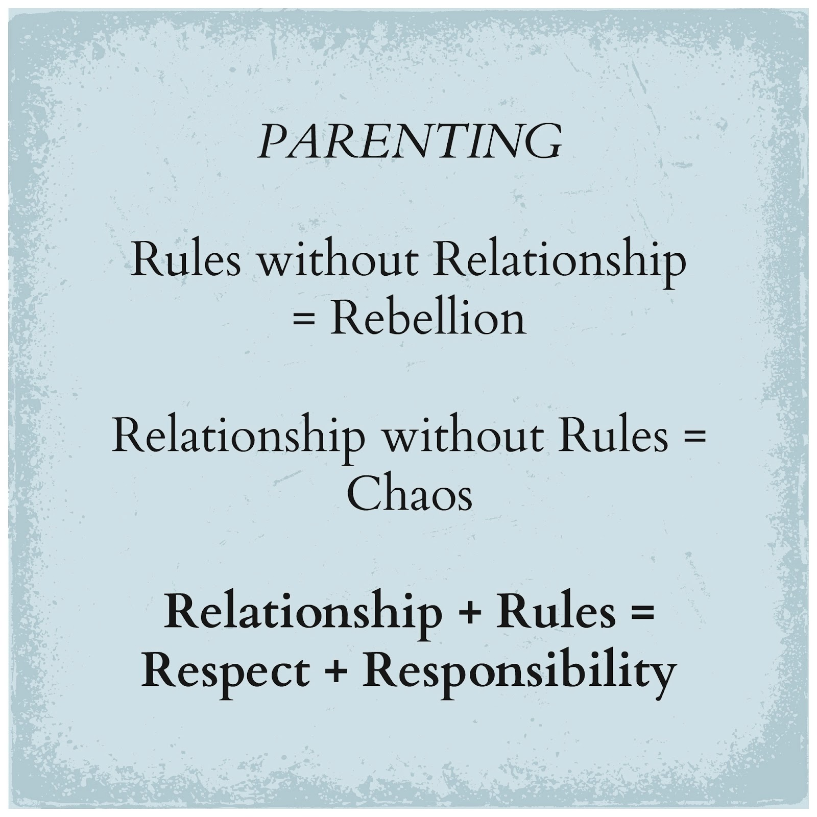 parents quotes from children - photo #17