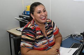 http://vnoticia.com.br/noticia/1295-dia-do-consumidor-com-programacao-no-procon-de-sao-francisco-de-itabapoana