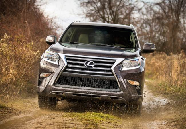 2017 lexus gx 460 price autocar regeneration. Black Bedroom Furniture Sets. Home Design Ideas