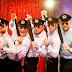 Θέατρο/Review: «Άντρες έτοιμοι για όλα»