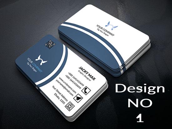 Unique Business Card Materials Cards Templates