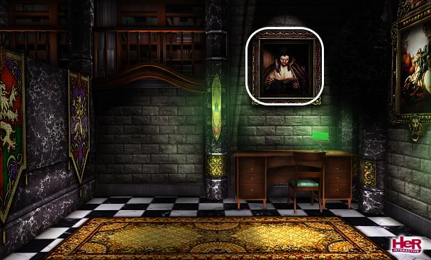 Nancy Drew : Curse Of Blackmoor Manor download current