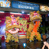 About Town | Chinatown Lai Lai Hotel Welcomes The Year of the Dog