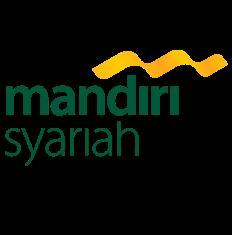 http://direktoribank.blogspot.com/2016/04/alamat-kantor-bank-mandiri-syariah_13.html