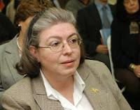 Επίσκεψη της Γ. Γραμματέα του Υπ. Πολιτισμού στην Καστοριά (ρεπορτάζ)
