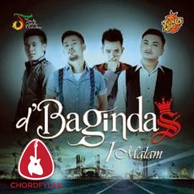 Lirik dan chord Jalan Terang - D'Bagindas