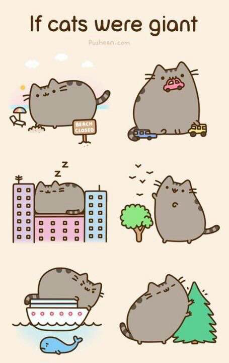 http://www.sometimes-serious.com/2016/05/fat-cat-friday_20.html