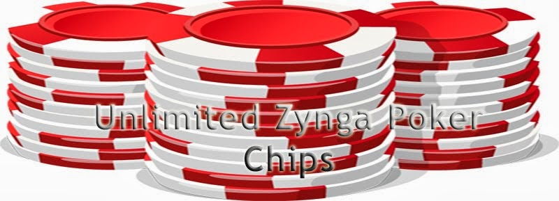Zynga poker ios apk
