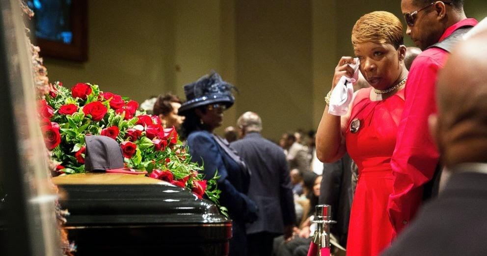 Simmons Funeral Home Orangeburg Sc