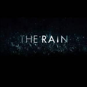 Poster da série The Rain