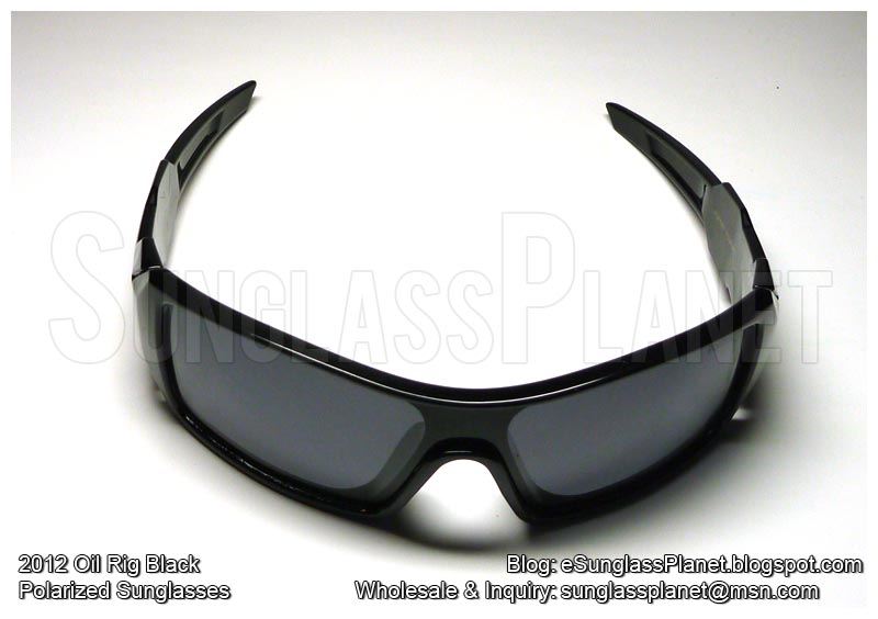 7d58e14113b Diesel Sunglasses Costco - Bitterroot Public Library