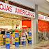 Lojas Americanas abrem 150 vagas de estágio na Bahia e em outros estados