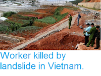 http://sciencythoughts.blogspot.co.uk/2013/08/worker-killed-by-landslide-in-vietnam.html