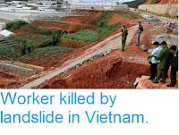 http://sciencythoughts.blogspot.co.uk/2013/08/worker-killed-by-landslide-in-vietnam.html