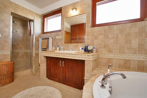 angol fürdőszoba