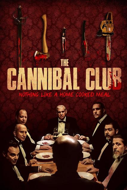 https://horrorsci-fiandmore.blogspot.com/p/cannibal-club-official-trailer.html