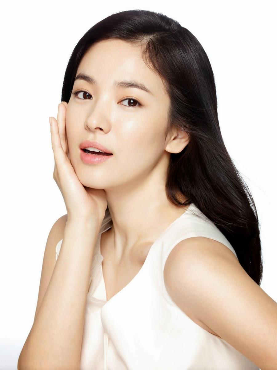 Actrices Coreanas por quÉ las actrices coreanas tienen una piel hermosa