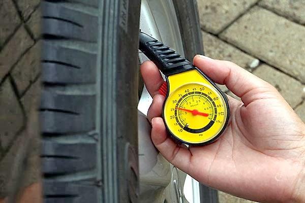 ukuran ban grand new veloz all camry 2019 thailand toyota lampung auto 2000 rajabasa tips mengetahui tekanan angin untuk standar tinggal mengacu pada buku manual tapi bagaimana jika sudah diganti dengan yang berbeda jangan sampai salah