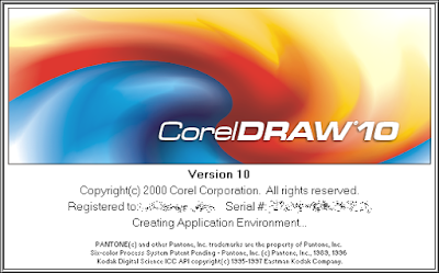 Corel Draw Version 10, Software Corel Draw Version 10, Specification Software Corel Draw Version 10, Information Software Corel Draw Version 10, Software Corel Draw Version 10 Detail, Information About Software Corel Draw Version 10, Free Software Corel Draw Version 10, Free Upload Software Corel Draw Version 10, Free Download Software Corel Draw Version 10 Easy Download, Download Software Corel Draw Version 10 No Hoax, Free Download Software Corel Draw Version 10 Full Version, Free Download Software Corel Draw Version 10 for PC Computer or Laptop, The Easy way to Get Free Software Corel Draw Version 10 Full Version, Easy Way to Have a Software Corel Draw Version 10, Software Corel Draw Version 10 for Computer PC Laptop, Software Corel Draw Version 10 , Plot Software Corel Draw Version 10, Description Software Corel Draw Version 10 for Computer or Laptop, Gratis Software Corel Draw Version 10 for Computer Laptop Easy to Download and Easy on Install, How to Install Corel Draw Version 10 di Computer or Laptop, How to Install Software Corel Draw Version 10 di Computer or Laptop, Download Software Corel Draw Version 10 for di Computer or Laptop Full Speed, Software Corel Draw Version 10 Work No Crash in Computer or Laptop, Download Software Corel Draw Version 10 Full Crack, Software Corel Draw Version 10 Full Crack, Free Download Software Corel Draw Version 10 Full Crack, Crack Software Corel Draw Version 10, Software Corel Draw Version 10 plus Crack Full, How to Download and How to Install Software Corel Draw Version 10 Full Version for Computer or Laptop, Specs Software PC Corel Draw Version 10, Computer or Laptops for Play Software Corel Draw Version 10, Full Specification Software Corel Draw Version 10, Specification Information for Playing Corel Draw Version 10, Free Download Software Corel Draw Version 10 Full Version Full Crack, Free Download Corel Draw Version 10 Latest Version for Computers PC Laptop, Free Download Corel Draw Version 10 on Siooon, How to Download and Install Corel Draw Version 10 on PC Laptop, Free Download and Using Corel Draw Version 10 on Website Siooon, Free Download Software Corel Draw Version 10 on Website Siooon, Get Free Download Corel Draw Version 10 on Sites Siooon for Computer PC Laptop, Get Free Download and Install Software Corel Draw Version 10 from Website Siooon for Computer PC Laptop, How to Download and Use Software Corel Draw Version 10 from Website Siooon,, Guide Install and Using Software Corel Draw Version 10 for PC Laptop on Website Siooon, Get Free Download and Install Software Corel Draw Version 10 on www.siooon.com Latest Version, Informasi About Software Corel Draw Version 10 Latest Version on www.siooon.com, Get Free Download Corel Draw Version 10 form www.next-siooon.com, Download and Using Software Corel Draw Version 10 Free for PC Laptop on www.siooon.com, How to Download Software Corel Draw Version 10 on www.siooon.com, How to Install Software Corel Draw Version 10 on PC Laptop from www.next-siooon.com, Get Software Corel Draw Version 10 in www.siooon.com, About Software Corel Draw Version 10 Latest Version on www.siooon.com.