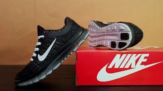 Model Sepatu Nike Terbaru