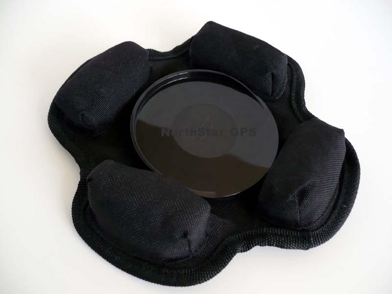 Wondrous Bag Gloves Images Bean Bag Gps Holder Machost Co Dining Chair Design Ideas Machostcouk