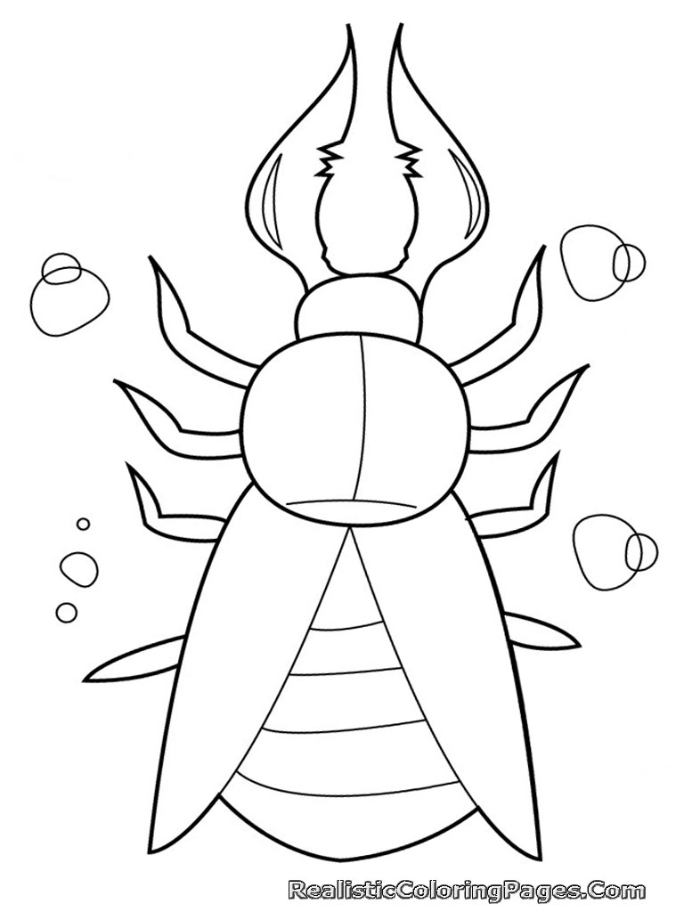 free printable 1950s coloring pages - photo#50