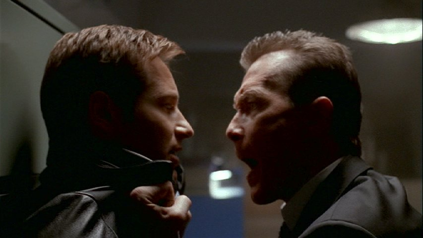 Need skinner mulder spank gag that