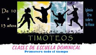 http://timoteosslr.blogspot.com/