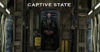 nonton film captive state 2018 sub indo.jpg