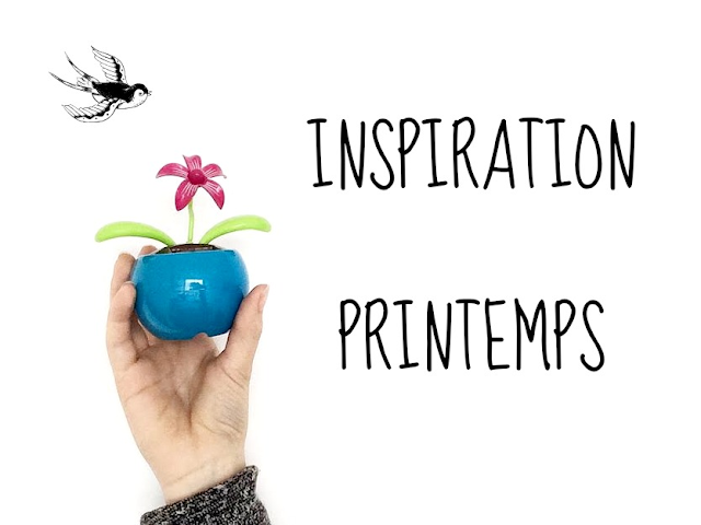 http://www.bricolaure.fr/2016/03/inspiration-printemps.html#more