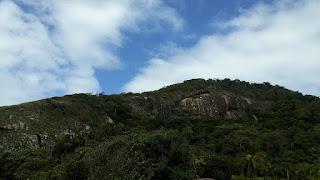 Monte - Redução de Área  de Preservação Ambiental por  MP é inconstitucional, diz STF