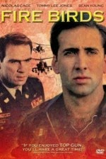 Watch Fire Birds (1990) Megavideo Movie Online