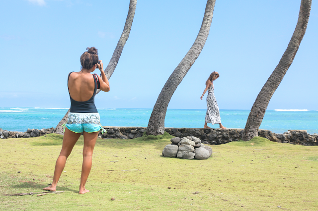 lady slider,tara,billabong,making off,hawaii,oahu,jasmine mullins,malia murphey,behind the scenes