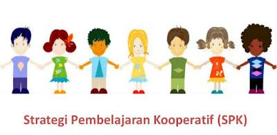 Pembelajaran Kooperatif Bagi Siswa