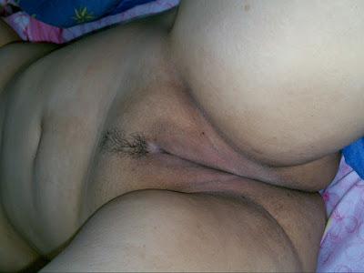 foto memek wanita gendut