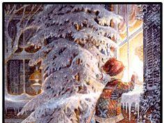 La Navidad es triste