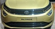 Upcoming Tata Tiago may come with a CNG.