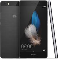 daftar harga hp android Huawei P8 Lite