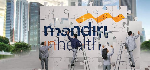 Lowongan Kerja di Asuransi Kesehatan Inhealth Indonesia