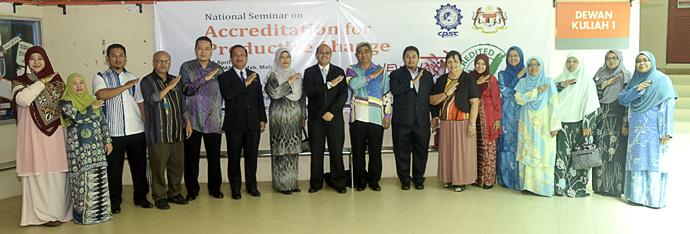 2017-04_ICP-Malaysia-2017-5