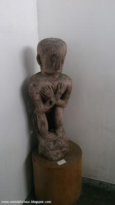 bencab museum baguio museum bulol