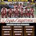 """Equipe """"Real Matuta Futsal"""" é criada para representar a cidade de Amparo em competições de Futsal"""