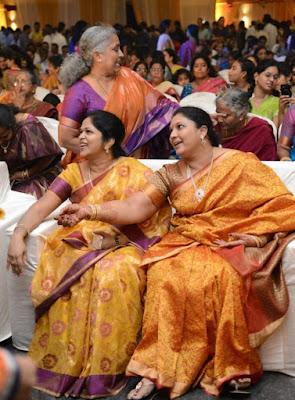 Actor_Raja_Ravindra_Daughter_Wedding_Photos3