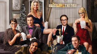 Download The Big Bang Theory Season 11 Complete 480p and 720p All Episodes