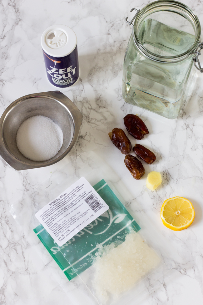 ingredientes-kefir-agua