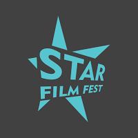 http://sfilmfest.com/