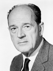 directores famosos : ANTHONY MANN