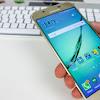 Update Android Nougat Untuk Galaxy A7 Pro Meluncur ke India