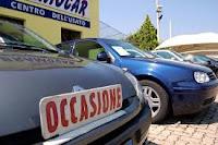 Comprare un veicolo usato: come scegliere senza imbrogli